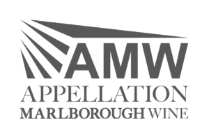 Appellation Marlborough Wine logo