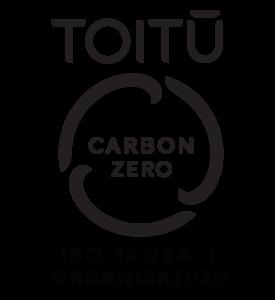 Toitu_carbonzero_Organisation